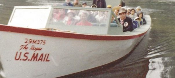 San Diego Argonauts | Dedicated to promoting radio control